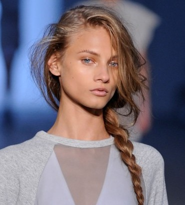 cool braided hairstyles. cool braids Theand yea i