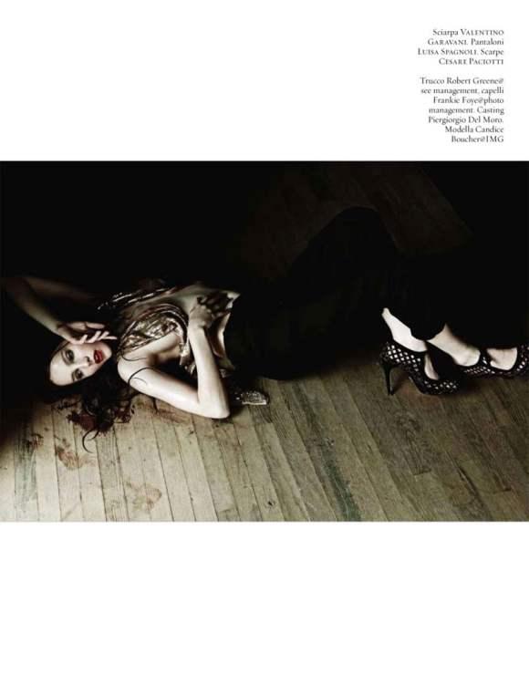 Candice Boucher A Magazine -9