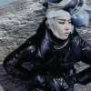 Han Hye Jin Vogue Korea November 2010