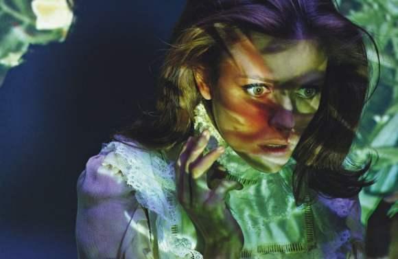 Jessica Lewis Velvet Magazine-2