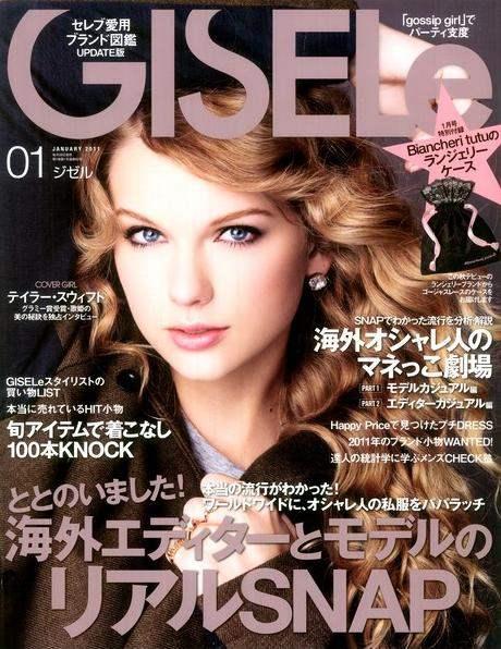 Taylor Swift Bikini Slip Up. Taylor Swift taylor swift 2011