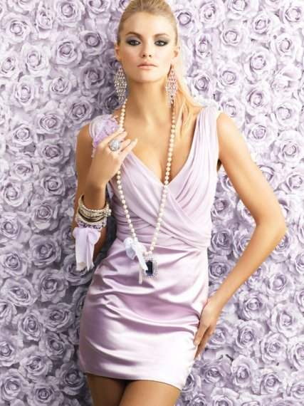 Alex Perry for Diva Summer 2011 Jewelry Collection 4