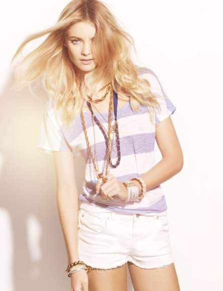 Alex Perry for Diva Summer 2011 Jewelry Collection 5