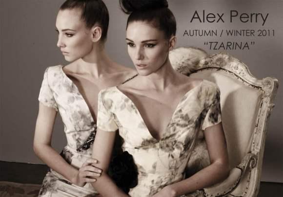 Amanda-Kelsey-for-Alex-Perry-F-W-2011-2.jpg