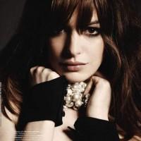 Anne-Hathaway-Gotham-Magazine-December-2010-2.jpg