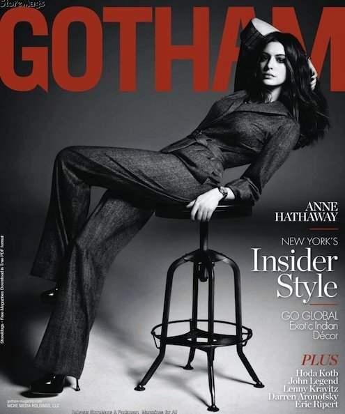 Anne-Hathaway-Gotham-Magazine-December-2010.jpg