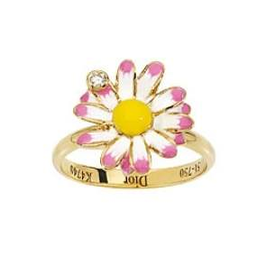 Dior Diorette Jewelry Collection 6