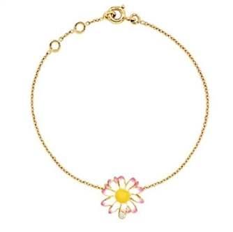 Dior Diorette Jewelry Collection 7