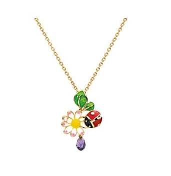 Dior Diorette Jewelry Collection 8
