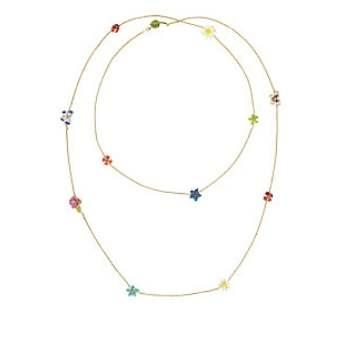 Dior Diorette Jewelry Collection 9