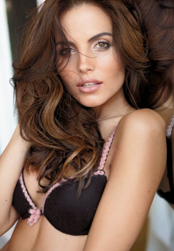 Intimissimi Winter 2010 11 Lingerie Collection 20