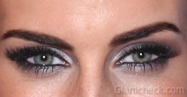 Celebrity Fake Eyelashes