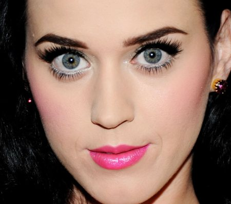 celebrity false eyelashes - alibaba.com