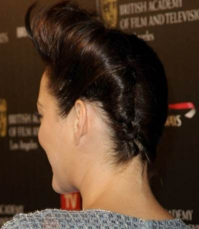 Marion Cotillard French coif-2
