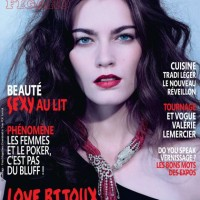 Patrycja-Gardygajlo-Madame-Figaro-France-December-2010-1.jpg