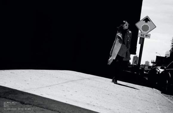 Shu Pei by Seiji Fujimori for ROGUE Winter 2010 5