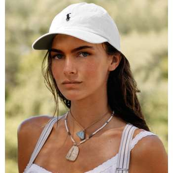 Free shipping BOTH ways on Hats, Women, from our vast selection of styles. Fast delivery, and 24/7/ real-person service with a smile. Click or call