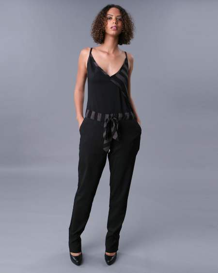 jumpsuits for women. jumpsuit for pear shape women