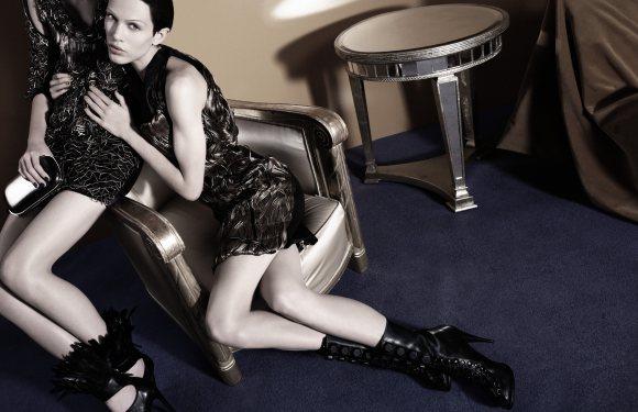 Aymeline Suzie Bird Vogue Turkey January 2011 3