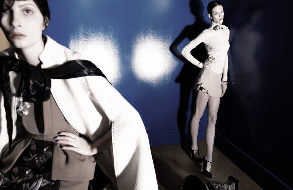 Aymeline Suzie Bird Vogue Turkey January 2011 6