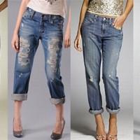 Boyfriend-Jeans-women