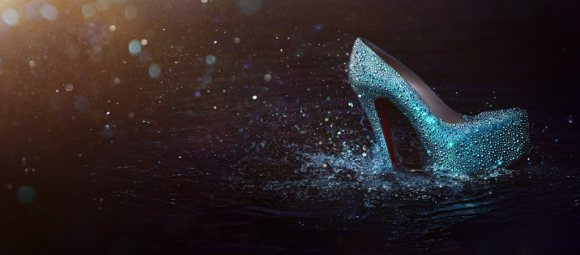 Christian Louboutin S S 2011 Campaign 3