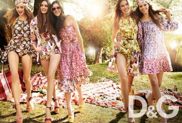 DG Spring 2011 Campaign 1