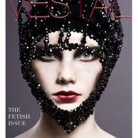 Daria-Zhemkova-Vestal-Magazine-January-2011.jpg