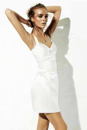 Dolce Gabbana Spring 2011 5
