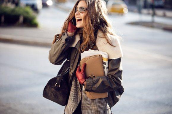 Kira Mazura Elle Turkey February 2011 1