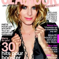 Melanie-Laurent-Glamour-France-February-2011.jpg