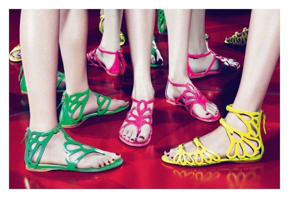 Miu Miu S S 2011 Campaign 14