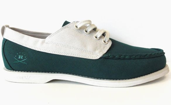 adidas-bluff-2011-spring-shoe-collection