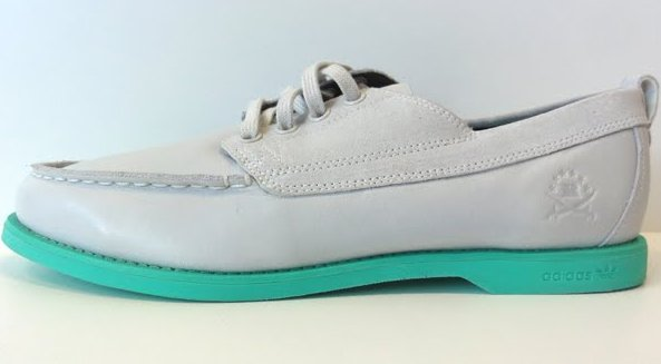 adidas-bluff-2011-spring-shoes