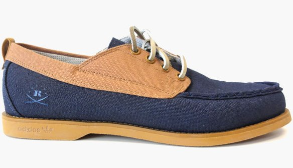 two-toned-canvas-shoes-by-adidas-bluff
