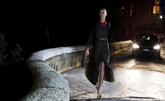 Bianca Balti Vogue Nippon February 2011 7