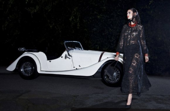 Bianca Balti Vogue Nippon February 2011 8