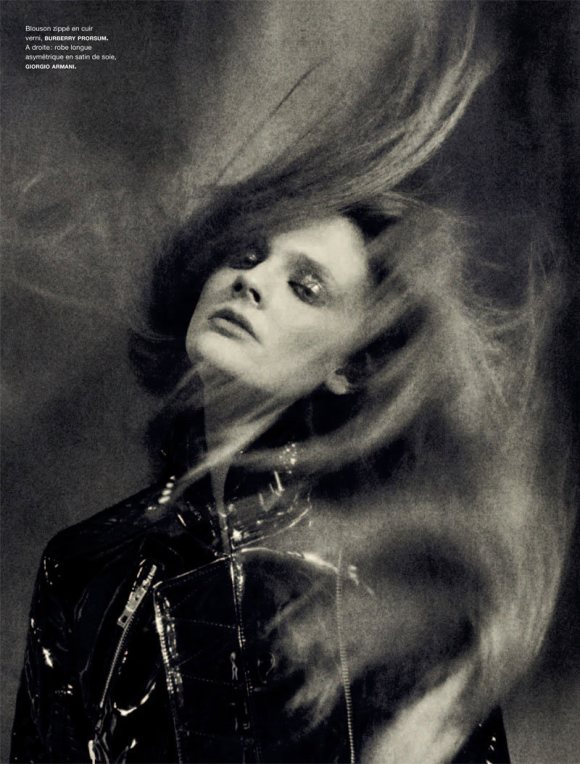 Constance Jablonski Numero 120 3