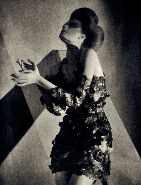 Constance Jablonski Numero 120 6