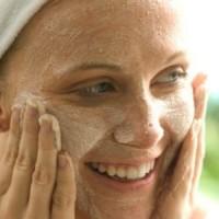 Exfoliate-Your-Skin-summer skin care