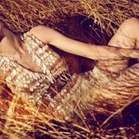 Missy-Rayder-Elle-Spain-Feb-2011-1.jpg