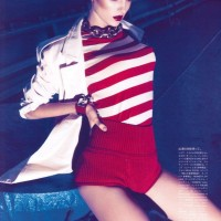 Theres-Alexandersson-Vogue-Nippon-March-2011-1.jpg