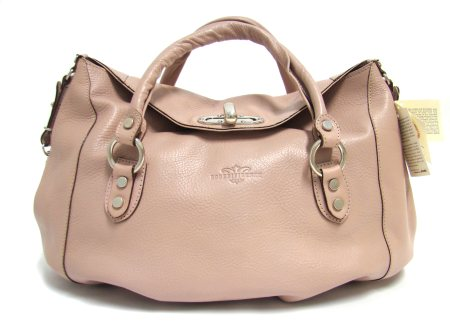 Oversized travel bags – Trend models of bags photo blog