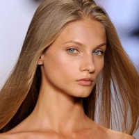 What is nude makeup and how to achieve it