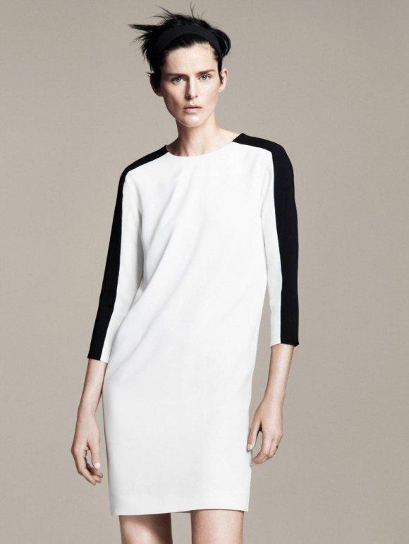 Zara Spring 2011 Campaign 7