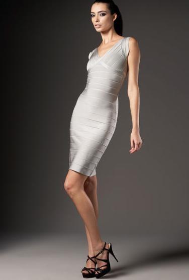 bandage dress for women
