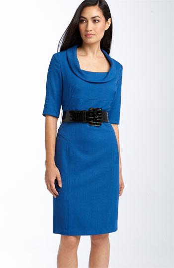 formal dress for women