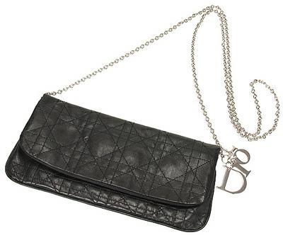 lady-dior-mirror-clutch-bag-women