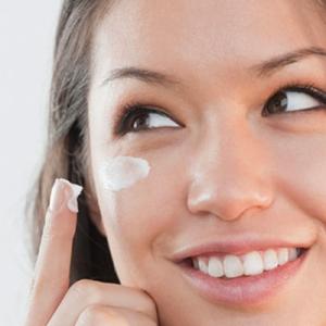 summer skin care-sunscreen