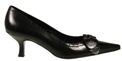 60s kitten heels for women